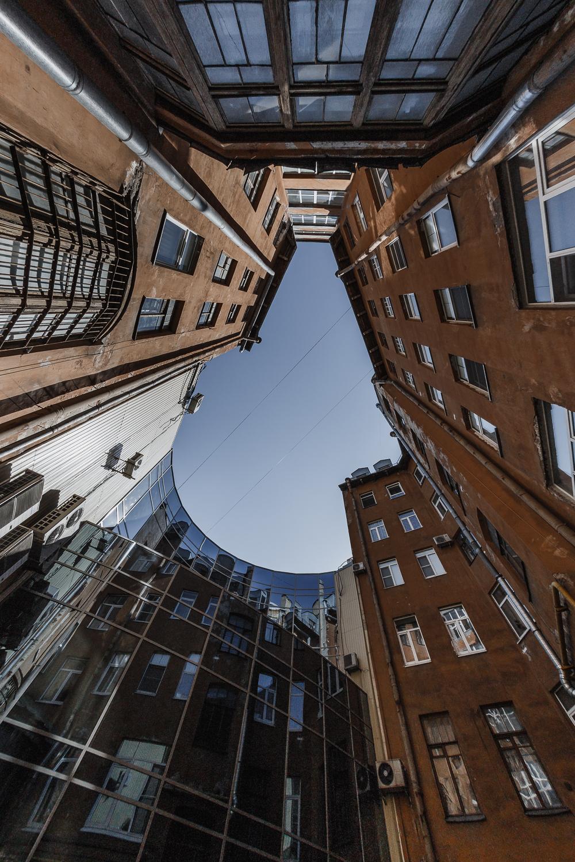 Московский проспект, 1 - Санкт-Петербург