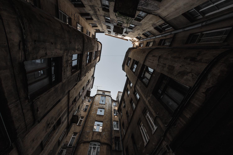 Мончегорская, 10Б - Санкт-Петербург