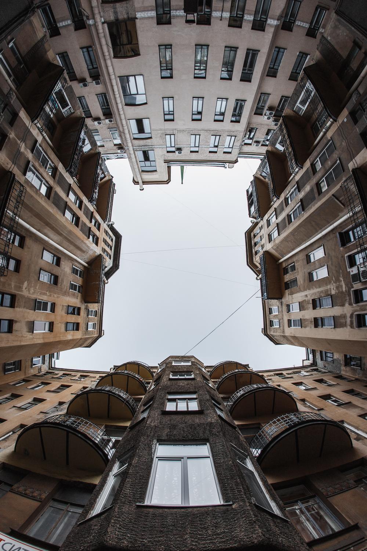 Куйбышева, 21 - Санкт-Петербург